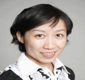Minli Zhang - team03